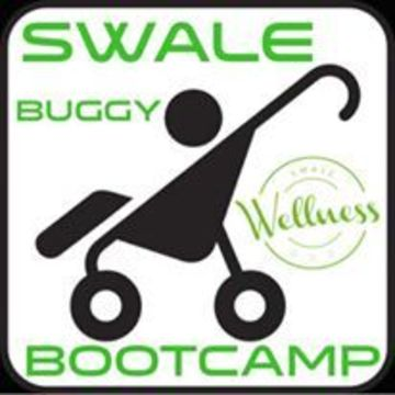 Buggy Boot Camp (Not Currently Running)